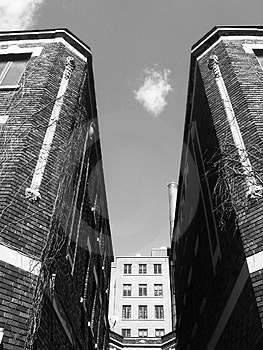 Architecture Royalty Free Stock Images - Image: 1509