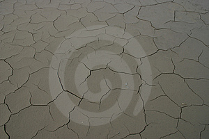 Dried Mud Royalty Free Stock Photography - Image: 6267