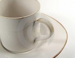 咖啡杯 图库摄影 - 图片: 9152
