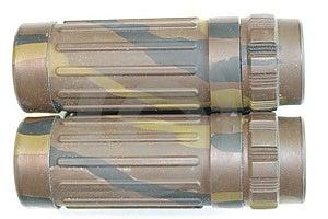 Military Binoculars Royalty Free Stock Photo - Image: 11365