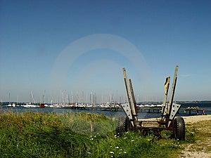 Pantoffel Stockfotos - Bild: 16513