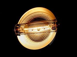 Indoor Light Stock Images