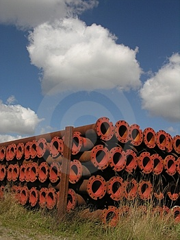 Rusty Free Stock Images