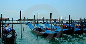 Gondola1 Free Stock Images