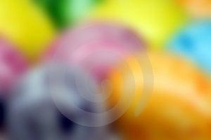 Colorir Fotos de Stock Royalty Free