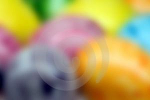 Coloring Royalty Free Stock Photos