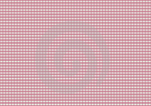 Pink Plaid Pattern Royalty Free Stock Photography - Image: 10013097