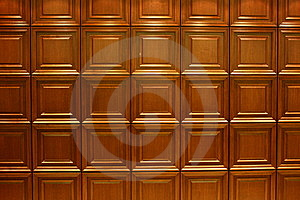 Wood Background Stock Photo - Image: 10014810