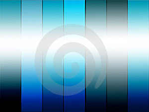 Blue Lines Royalty Free Stock Photo - Image: 10026685