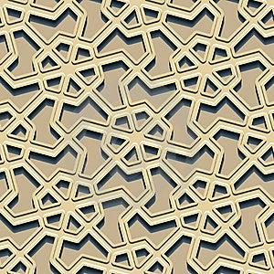 Seamless Background. Royalty Free Stock Image - Image: 10037926