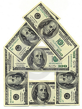 Banknotes Royalty Free Stock Images - Image: 10051299