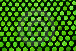 Green Abstract Stock Photos - Image: 10069763