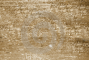 Grunge Background Royalty Free Stock Image - Image: 10081846