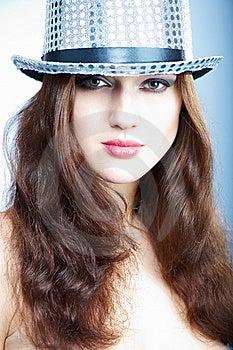Sorceress Stock Photos - Image: 10094383