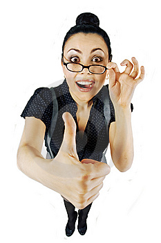 It's Great Stock Photos - Image: 10108343