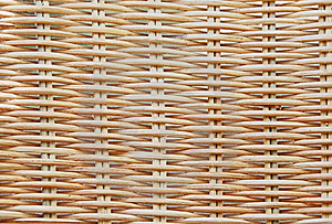 Woven Straw Royalty Free Stock Photography - Image: 10122637