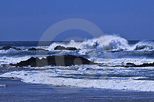 Surf Royalty Free Stock Photography - Image: 10133037