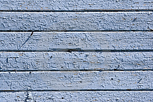 Old Paited Boards Royalty Free Stock Photo - Image: 10134635