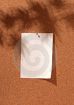 Papers Royalty Free Stock Images - Image: 10137609