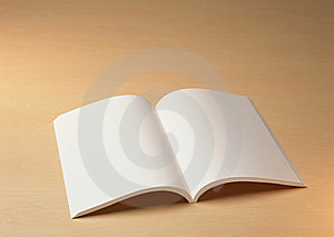 Books Stock Images - Image: 10137784