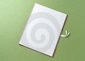 Books Stock Photo - Image: 10137820