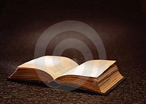 Books Stock Photos - Image: 10137863