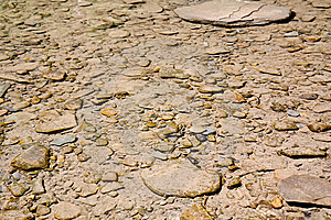 River Rocks Stock Image - Image: 10160521