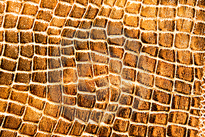 Leather Texture Stock Photos - Image: 10167613