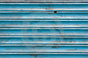 Dirty Old Colored Wood Royalty Free Stock Image - Image: 10168846