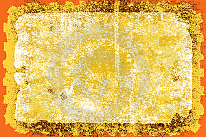 Grunge Texture Stock Images - Image: 10169544