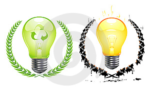 Saving And Waste Stock Images - Image: 10175984