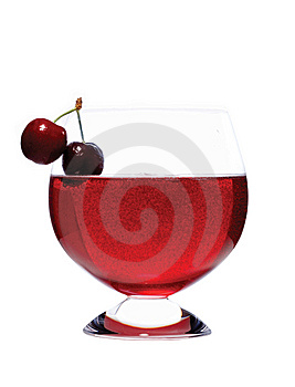 COSMOPOLITAN; BERRY Stock Photo - Image: 10201360