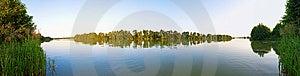 Lake Stock Photos - Image: 10211683
