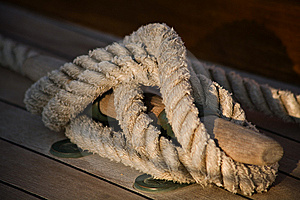 Old Sailing Boat Stock Photos - Image: 10225643
