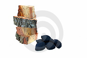 Oak Wood Royalty Free Stock Photo - Image: 10228045