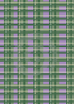 Green Geometric Grating Retro Abstract Background Stock Image - Image: 10251821