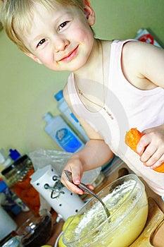 Cooking Stock Photos - Image: 10254103