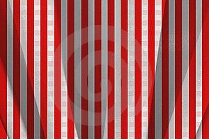 Tablecloth Royalty Free Stock Photos - Image: 10257258