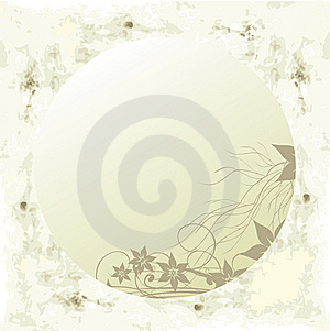 Marble Decorate Stock Image - Image: 10259691