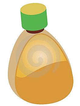 Bottle Stock Images - Image: 10264394