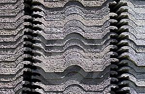 Tiles Stock Photos - Image: 10266713