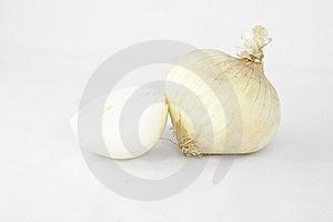 Onions Royalty Free Stock Photos - Image: 10274718