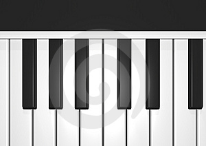 Keyboard Royalty Free Stock Photos - Image: 10280888