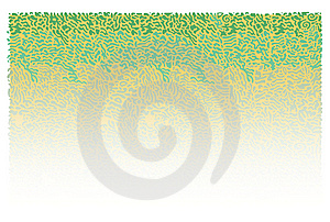 Abstract Pattern Royalty Free Stock Image - Image: 10285696