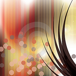 Abstract Background Clean Design Stock Photos - Image: 10290893