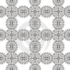 Ornamental Background. Stock Photography - Image: 10299242