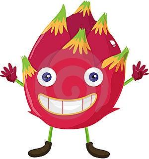 Vegetable Stock Image - Image: 10300311