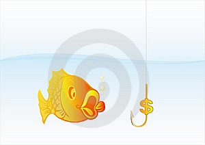 Fish Royalty Free Stock Photo - Image: 10314985