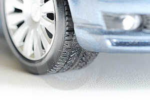 Wheel Wheel Stock Image - Image: 10322901