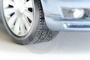 Wheel Wheel Stock Image - Image: 10322901